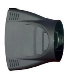 Replacement nozzle for Valera Metal Master