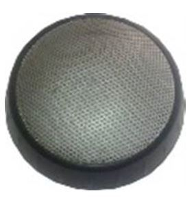 Rear Filter for Valera Swiss Turbo 7000