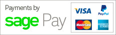 Payments-by-Sage-Pay-Horizontal-3
